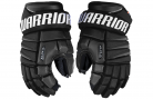 warrior alpha glove
