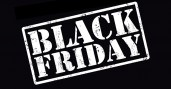 Black-Friday77