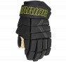 warrior-alpha-dx-se-lite-glove-2