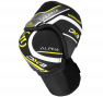 warrior-alpha-dx3-elbow-pads_1