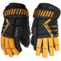warrior-hockey-dx-3-gloves-sr-bvg-_1